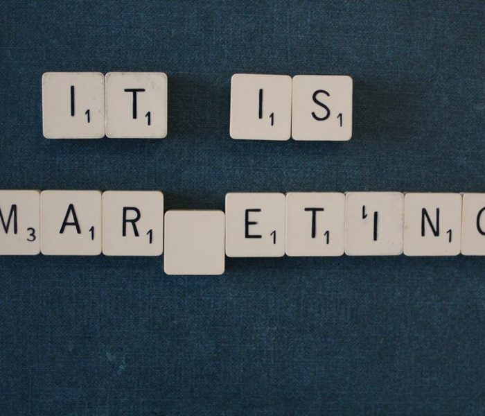 An Insight into Digital Marketing at UCB