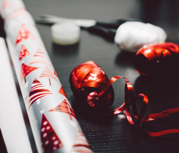 The Most Last Minute Gift Ideas on a Budget