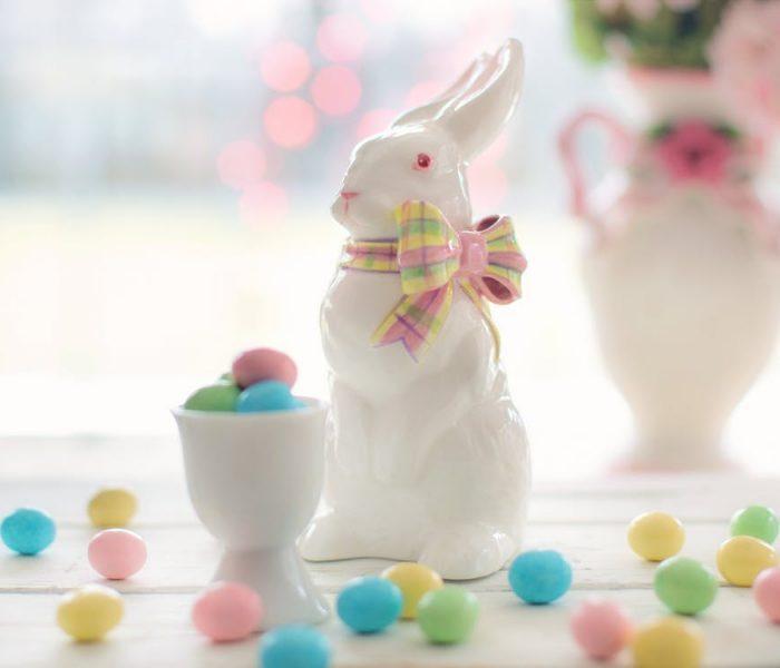 Happy Easter: Estonian Edition!