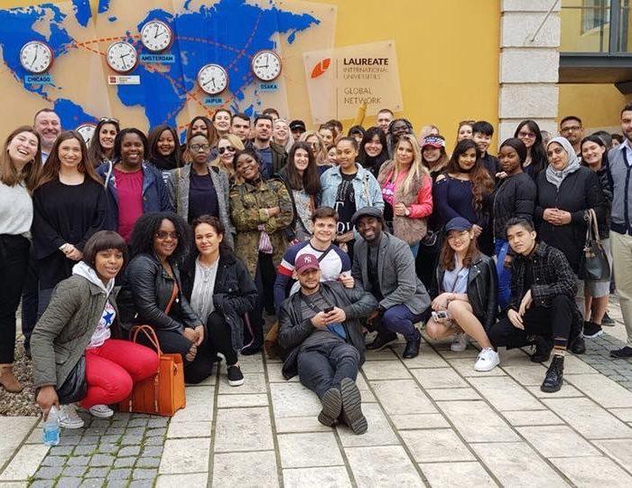 A trip to Lisbon