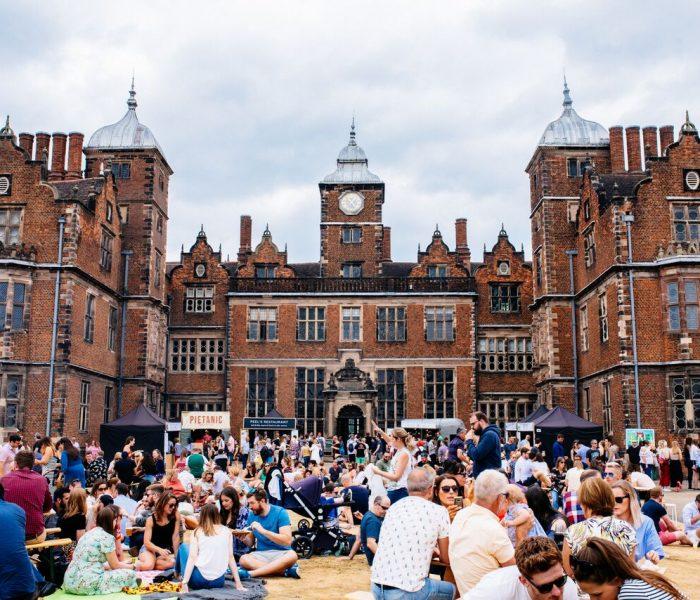 Activities to do over the summer in Birmingham