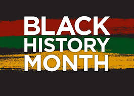 BHM and current black issues