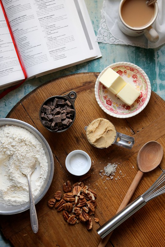 Baking Edition: Brigadeirinhos