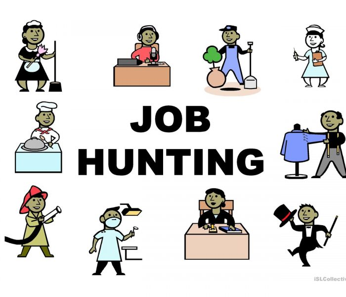 Best part-time jobs for uni students