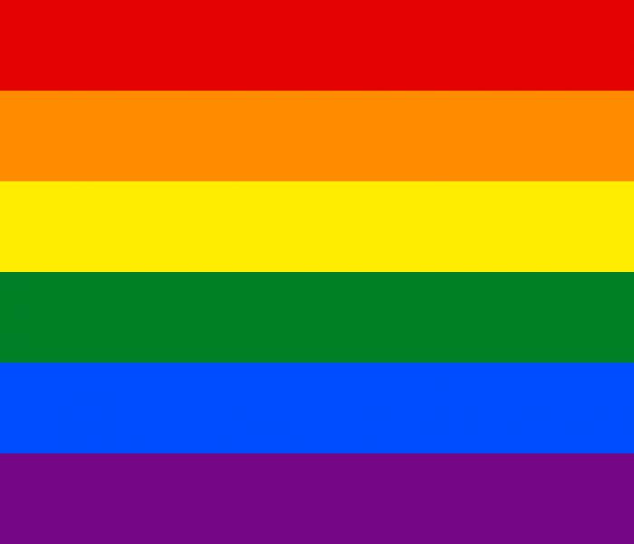British LGBTQ history and its impact today – Part 1