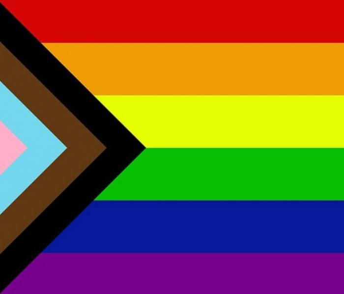 British LGBTQ history and its impact today – Part 2