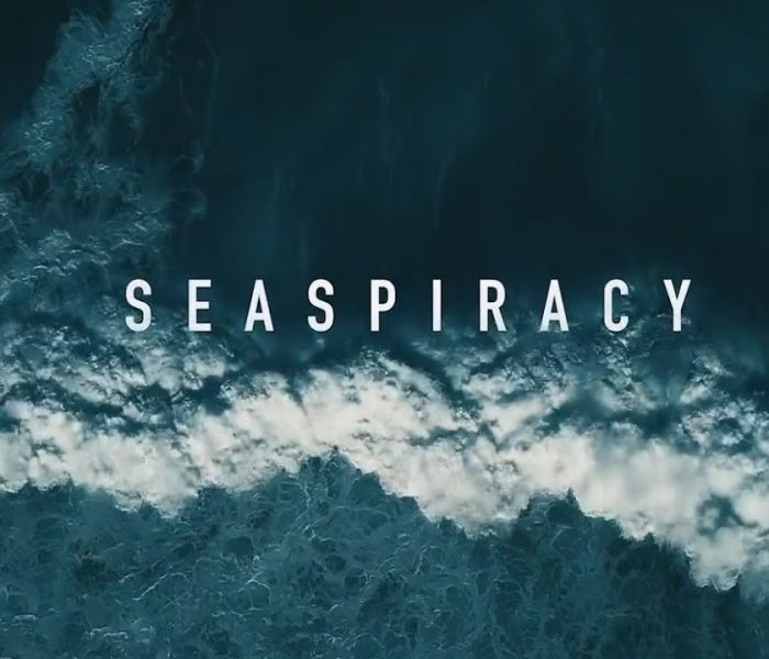 Seaspiracy – is fish unsustainable?